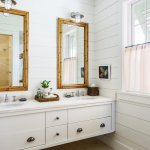 Coconut Cottage Bathroom