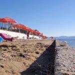Photo of Corfu Sea Gardens