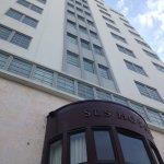 Photo of SLS South Beach