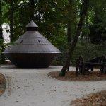 Photo of Le Chateau du Clos Luce - Parc Leonardo da Vinci