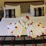 Foto de Amara Mountain Resort