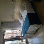 Room 1715