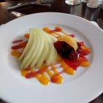 Photo of Upper Largo Hotel & Restaurant