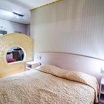 Photo of Dali Art Hotel