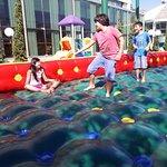 Photo de Thermas Resort Walter World