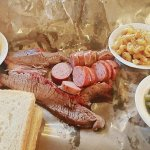 Foto de Texas Pride Barbecue