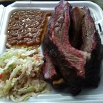 Photo of Coops Barbecue
