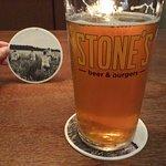 Photo of Stone's Gastropub