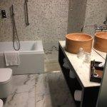 VIP Grand Lisboa Hotel & Spa Foto