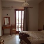 Photo of Ionian Aura Apartments