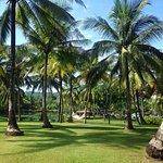 Foto de Hilton Phuket Arcadia Resort & Spa