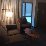 Embassy Suites by Hilton Hotel Monterey Bay - Seaside Foto