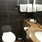 Photo of DoubleTree by Hilton Hotel Bristol City Centre