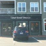 Foto de Great Harvest Bread Company