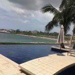 Photo de Radisson Blu Hotel, Dakar Sea Plaza