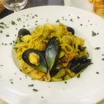 Photo of Ristorante Il Toscano