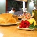 Cafe Bar Polear照片
