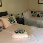 Photo of Hotel Cala Ginepro Resort&Spa