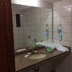 Photo de Rios Hotel