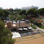 Foto de Occidental Playa de Palma