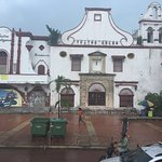 Photo of City Sightseeing Cartagena