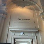 Photo of Bistro Nobel