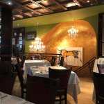 Photo of La Queue de Cheval Steakhouse and Raw Bar