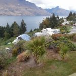 Mercure Resort Queenstown Photo