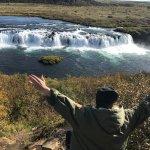 Photo of Gateway to Iceland