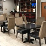 Bilde fra Four Points by Sheraton Raleigh Durham Airport