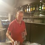 Photo de Best Western Flanders Lodge