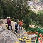 Foto de Cerro de la Bufa