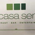 Photo of La Casa Sena