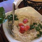 صورة فوتوغرافية لـ Taza A Lebanese Grill