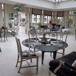 Photo of The Heights Hotel Killarney