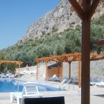 Photo of Natureland Efes Pension