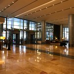 Hyatt Regency Denver At Colorado Convention Center Photo
