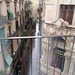 Foto de Catalonia Avinyo