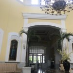 Photo of Quinta Real Villahermosa