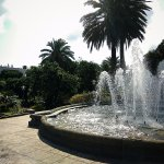 Foto de parque Doramas