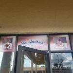 Zdjęcie Las Americas Latin Cafe