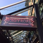 Honey Road