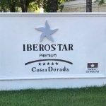 Photo de Iberostar Costa Dorada