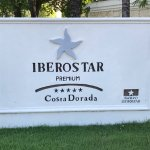 Iberostar Costa Dorada Foto