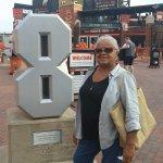 Foto de Oriole Park at Camden Yards