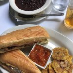 Foto de Habanas Cuban Cuisine