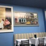 Zdjęcie Habanas Cuban Cuisine