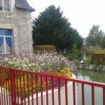 Photo of Parc des Mini-Chateaux