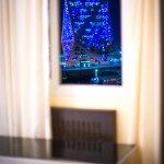 Photo de Hotel Vina De Italia