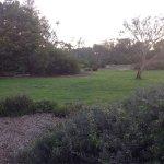 Ramada Resort Phillip Island Foto